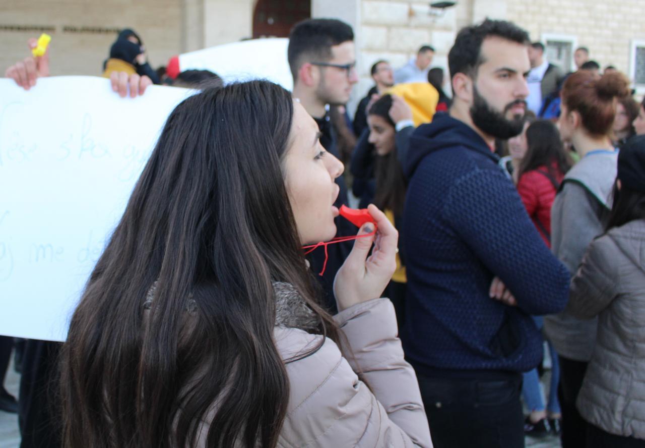 studentet-protesta8