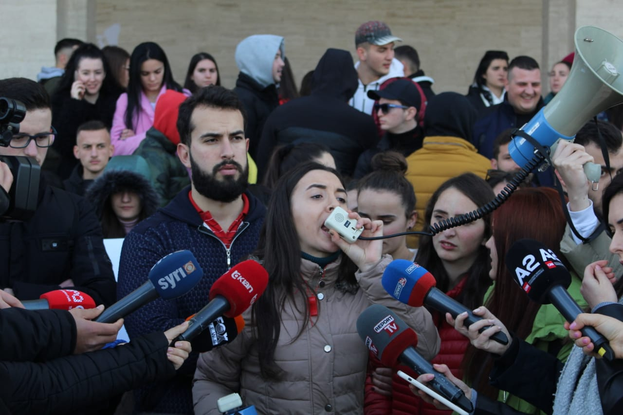 studentet-protesta9