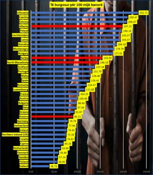 te-burgosur-grafik-768x877-306x350