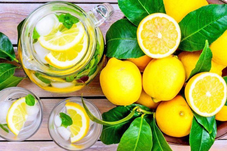 uje-limon-750x500