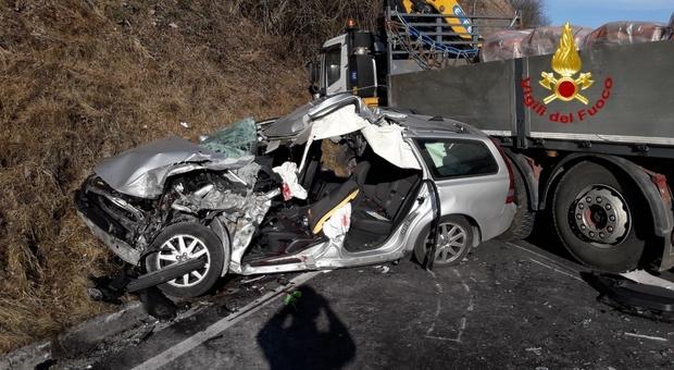 5048852_incidente-ponte-nelle-alpi-1