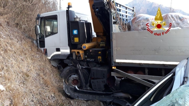 5048852_incidente-ponte-nelle-alpi-3