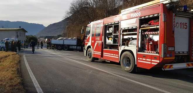5048852_incidente-ponte-nelle-alpi