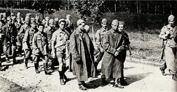 8-settembre-militari-rastrellati