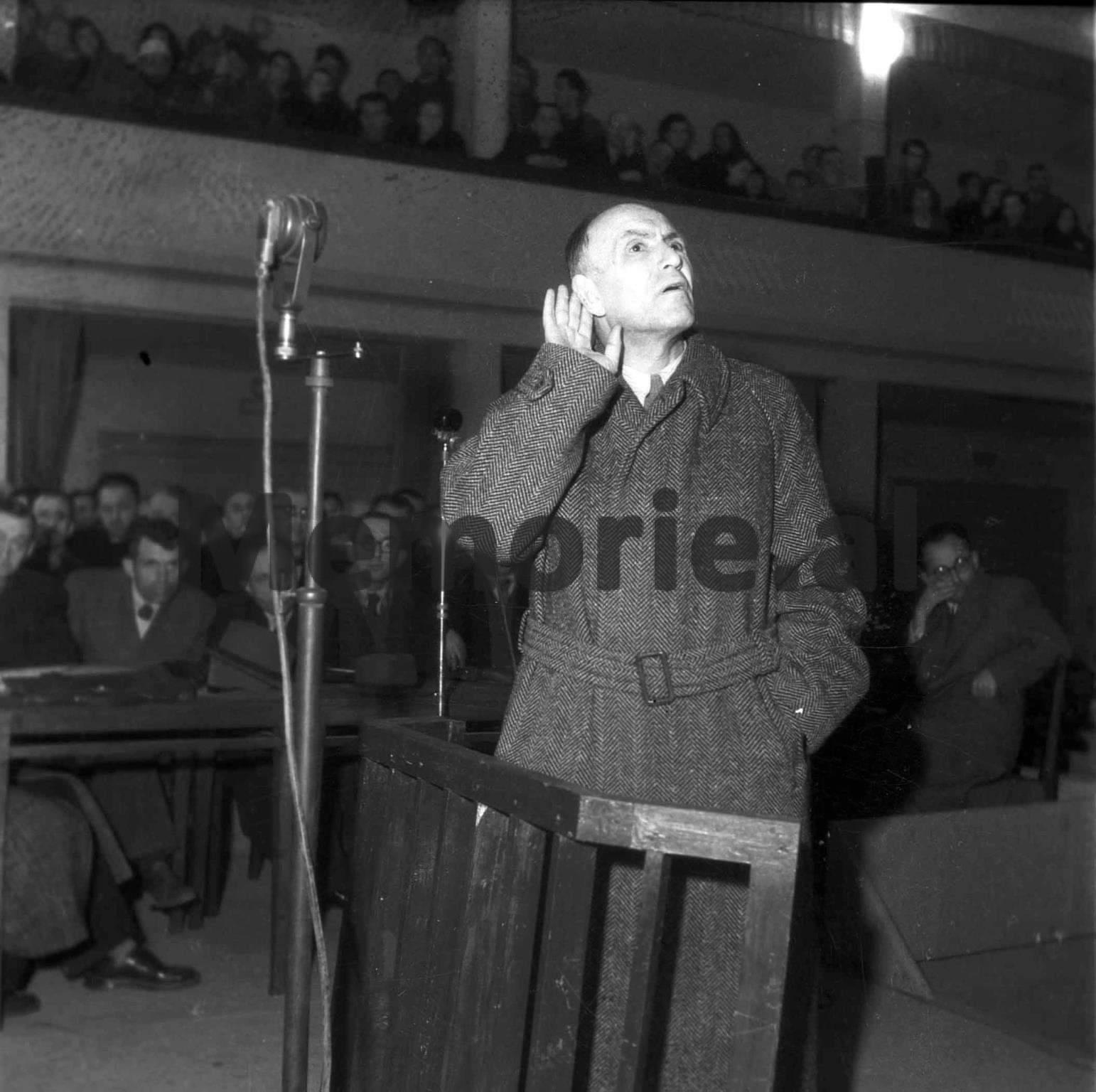 Bahri_Omari_1945