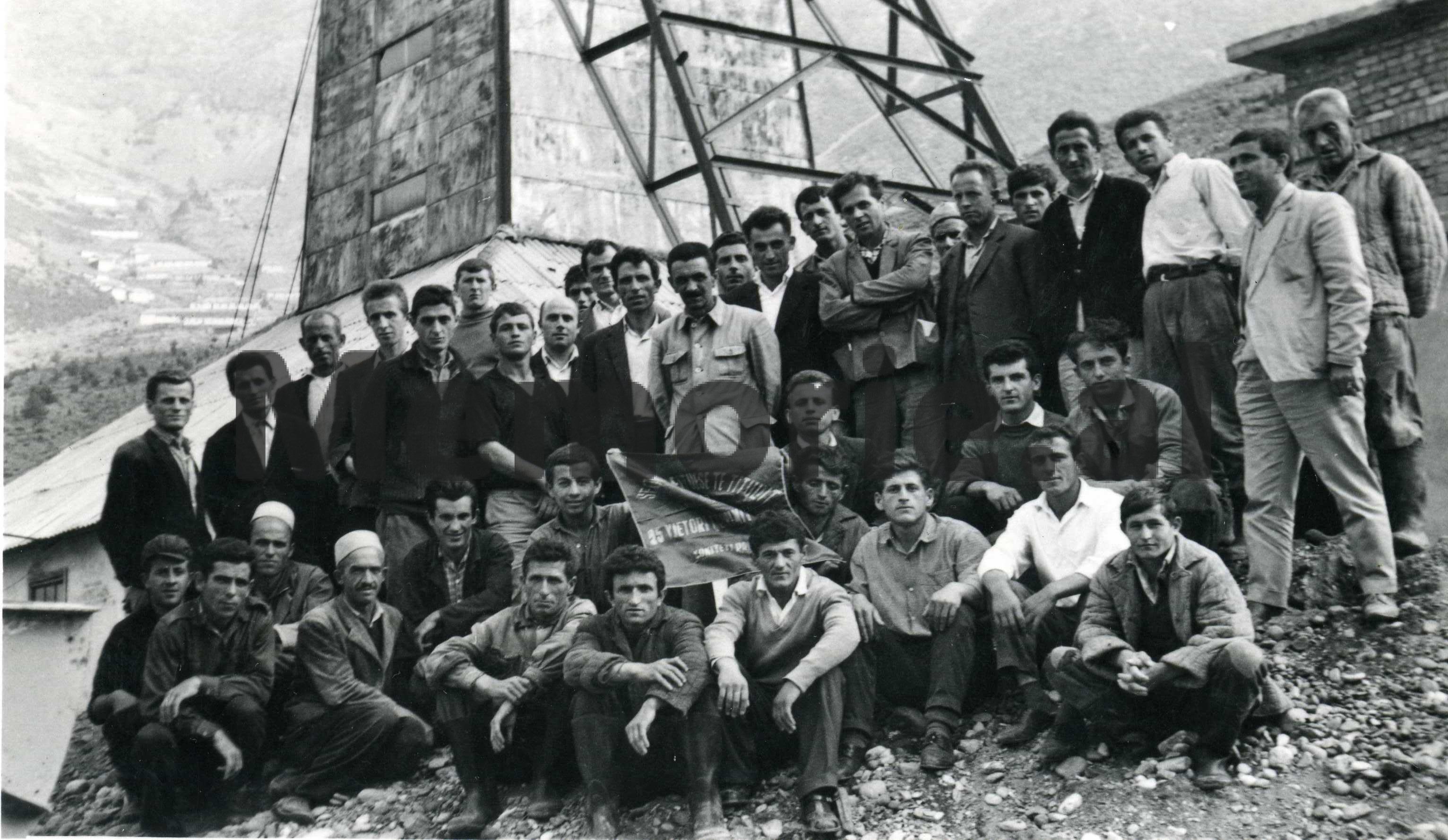 Bulqize-Zona-41-1969
