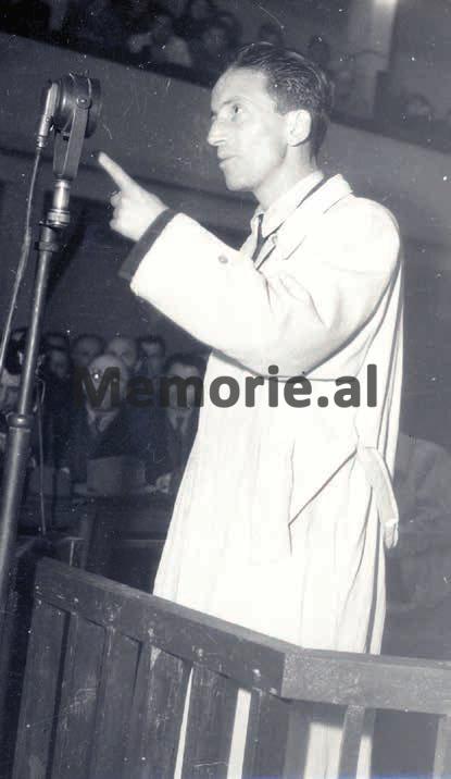 Deshmitar-i-akuzes-ne-Gjyqin-Special-1945-1