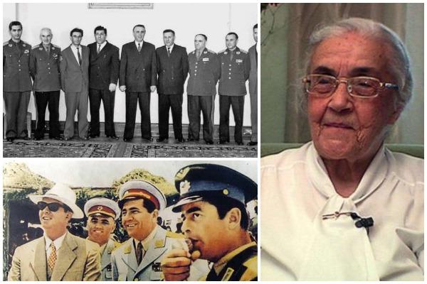 Nexhmije Hoxha-Petrit Dume-Beqir balluku