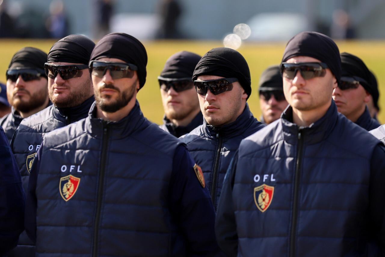 OFL policia1