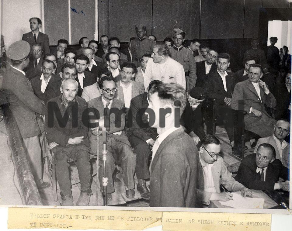 Shaban-Balla-ne-gjyq-1946