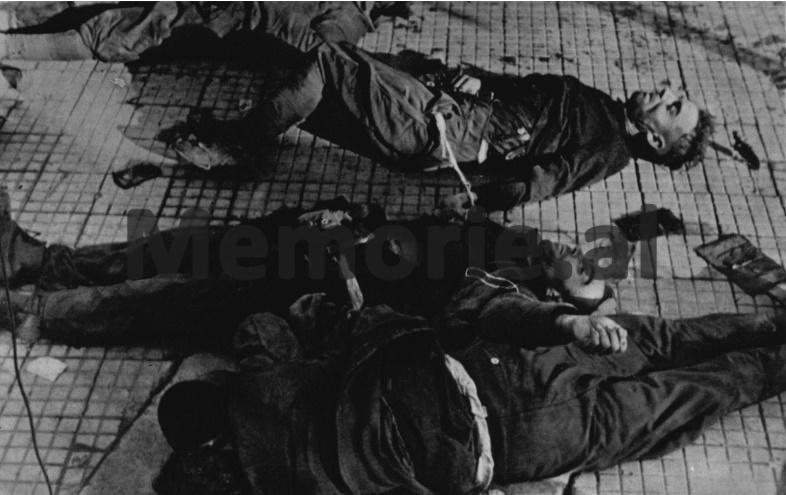 Tirane-1944.-3.bmp