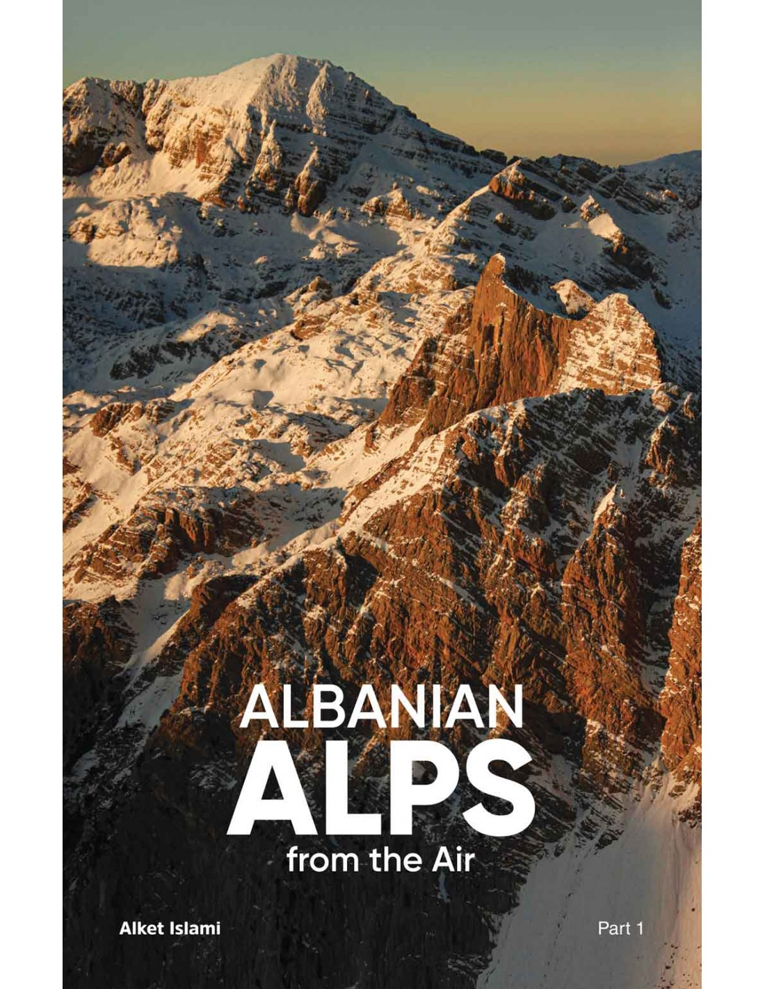 albanian-alps-from-the-air