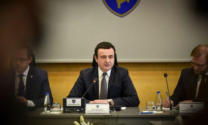 albin-kurti-kryeminister-qeveri-730x440-1