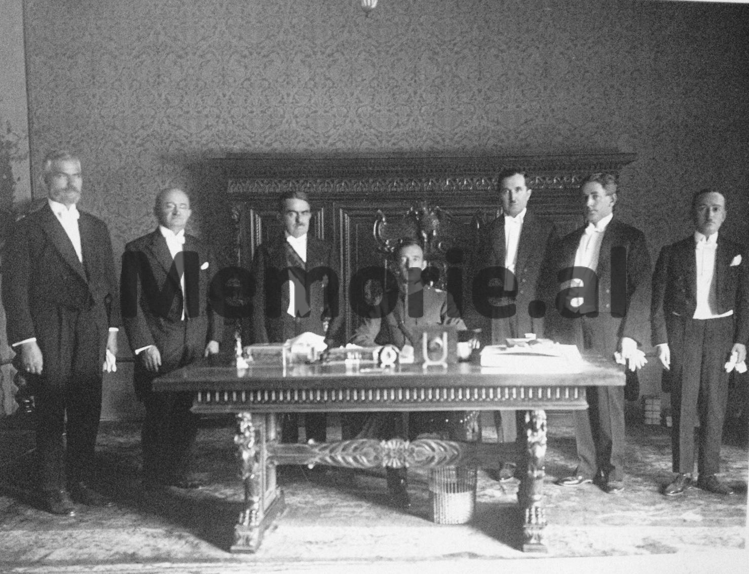 asamblea-kushtetuese-1928-1