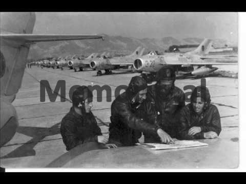 aviacioni-shqiptar