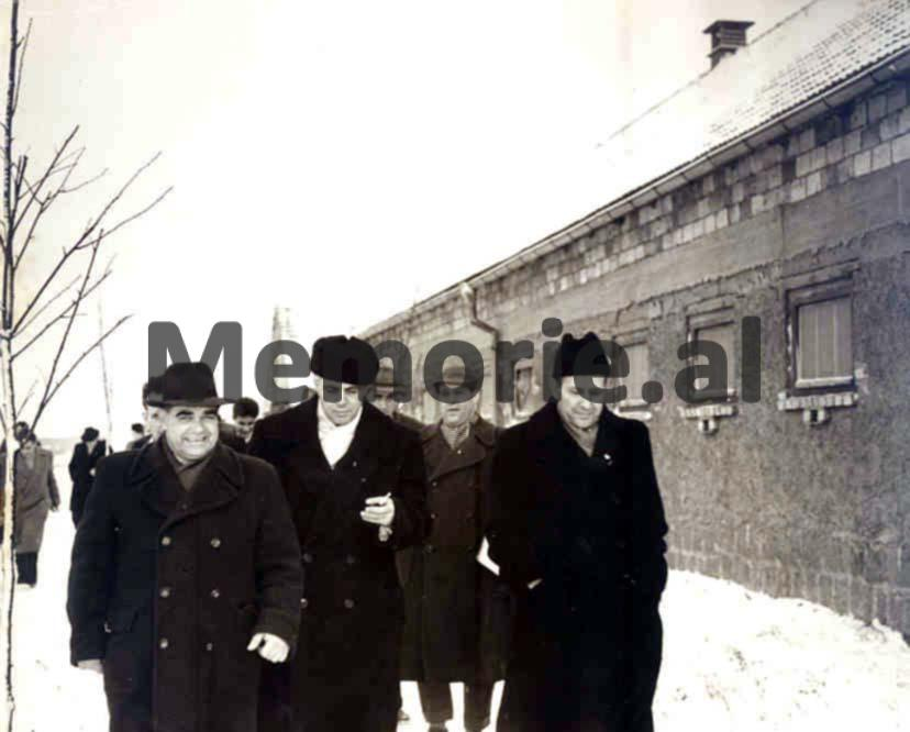 enver-mehmet-janar-1959-rdgj