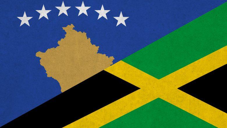kosova-jamaica-780x439