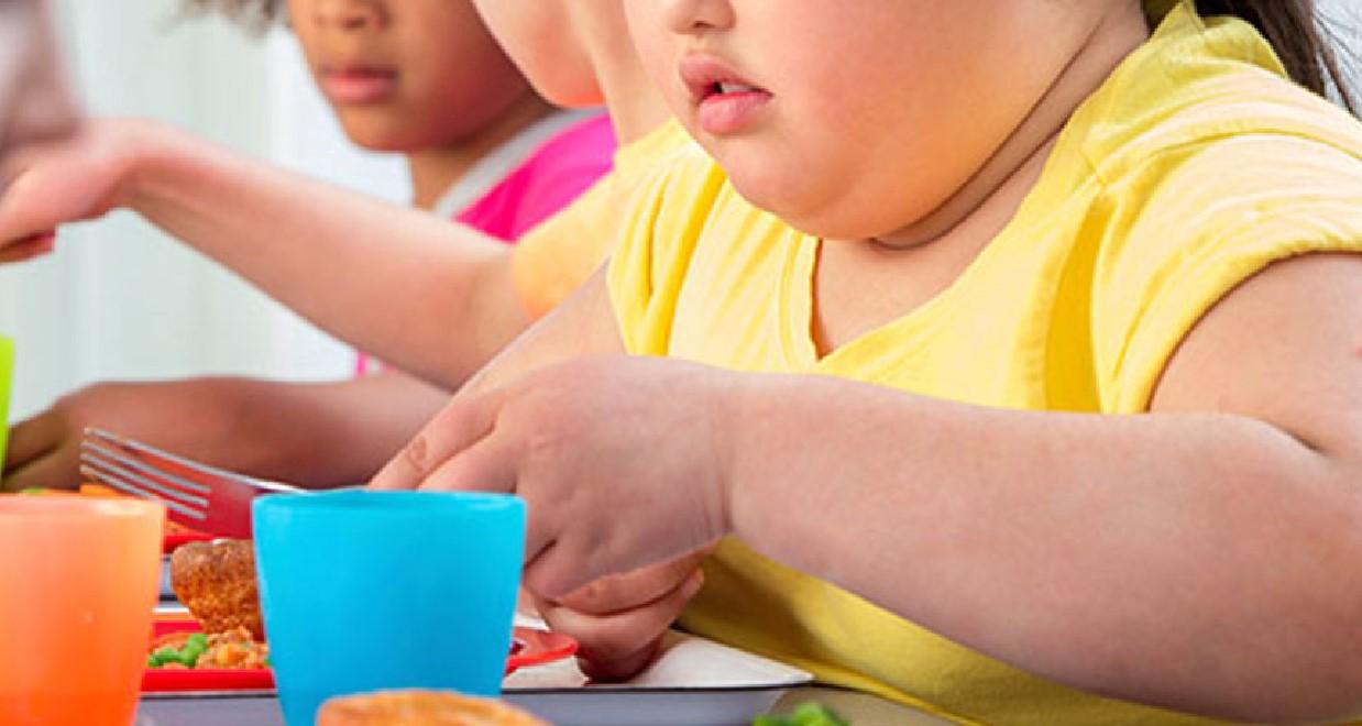 obeziteti-ne-femijeri
