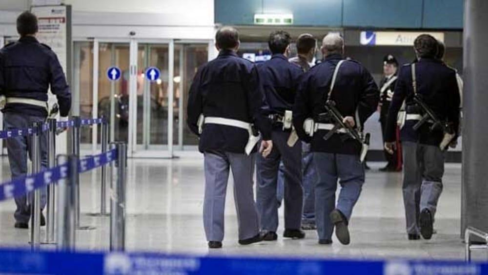 polizia frontiera-2