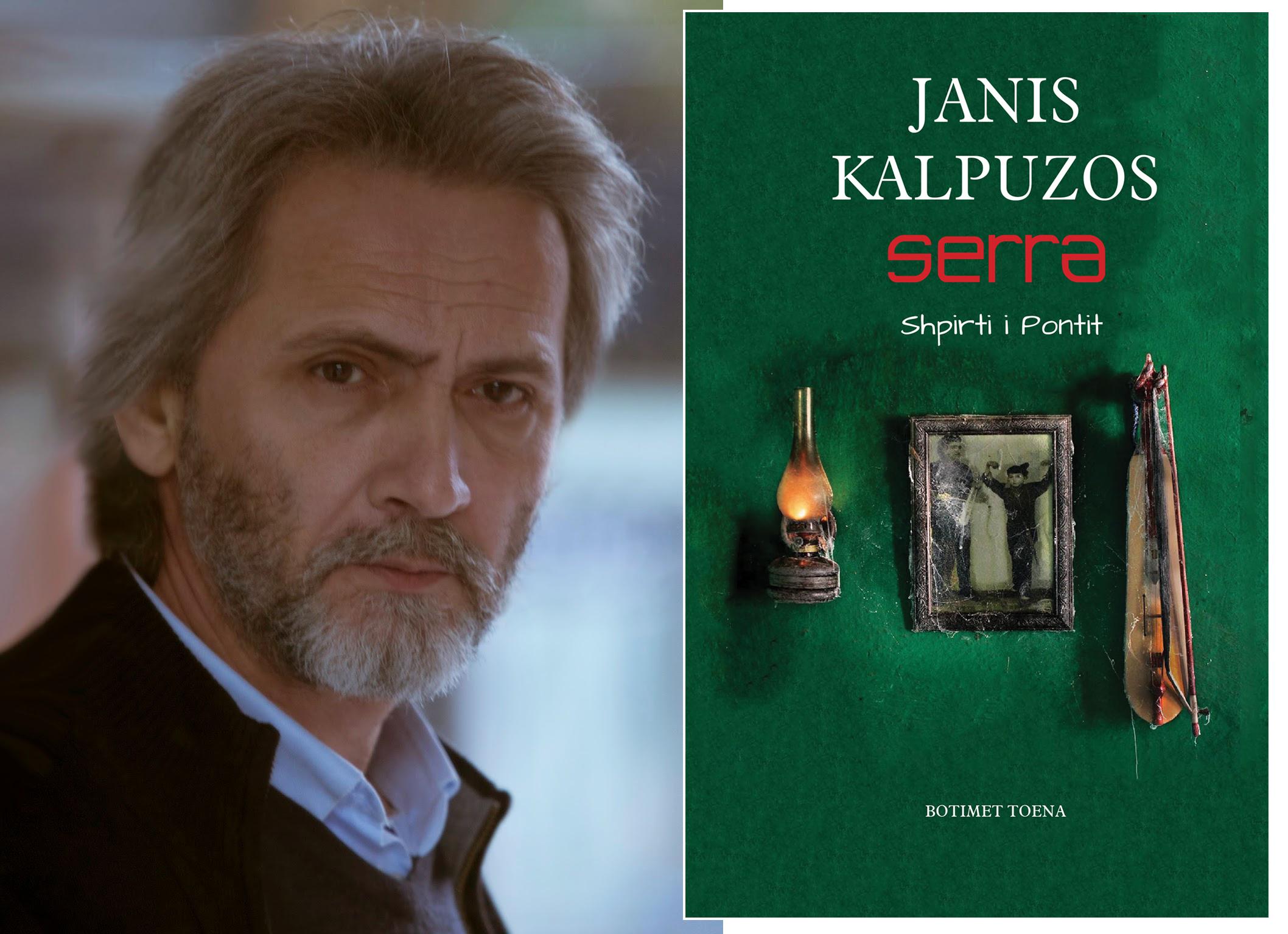 sasaKalpuzos-portret
