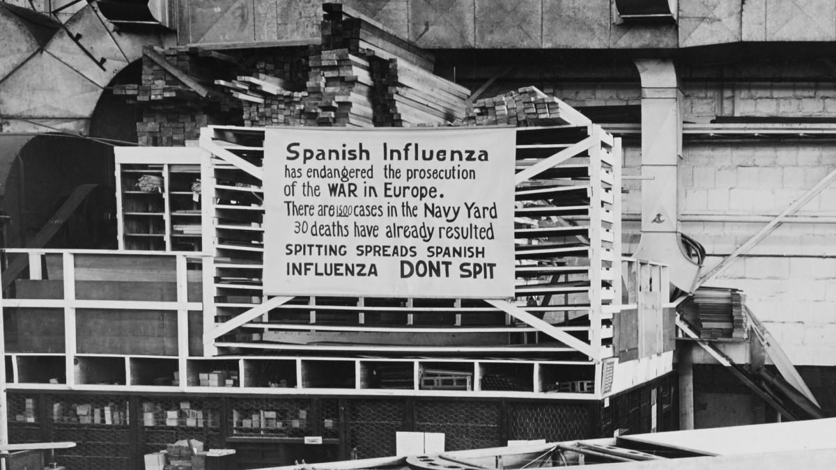 spanish-flu-philadelphia-navy-yard-hisl043_ec502