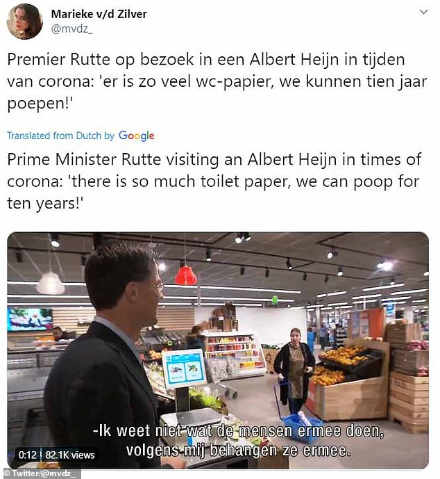 26204788-8134617-Mark_Rutte_was_filmed_telling_shoppers_there_is_enough_toilet_pa-a-27_1584707312596