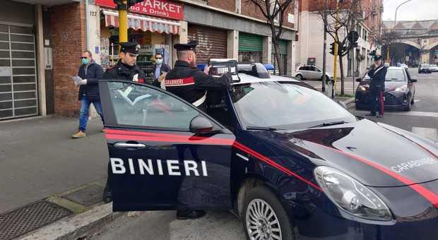 5122332_1053_covid_19_controlli_dei_carabinieri
