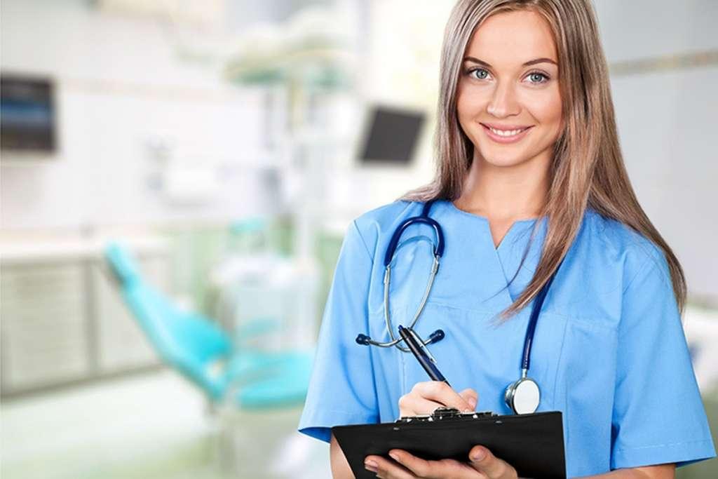 Come-trovare-lavoro-come-infermiere-a-Londra