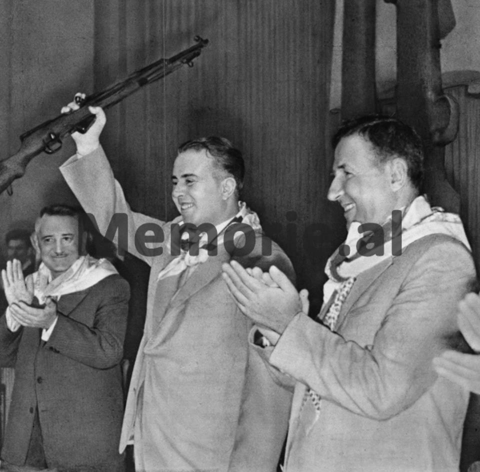 Enver-Hoxha-Mehmet-Shehu-Haxhi-Lleshi