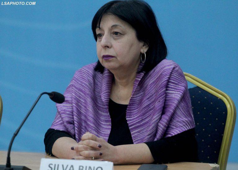 Silva-Bino-ISHP-768x550