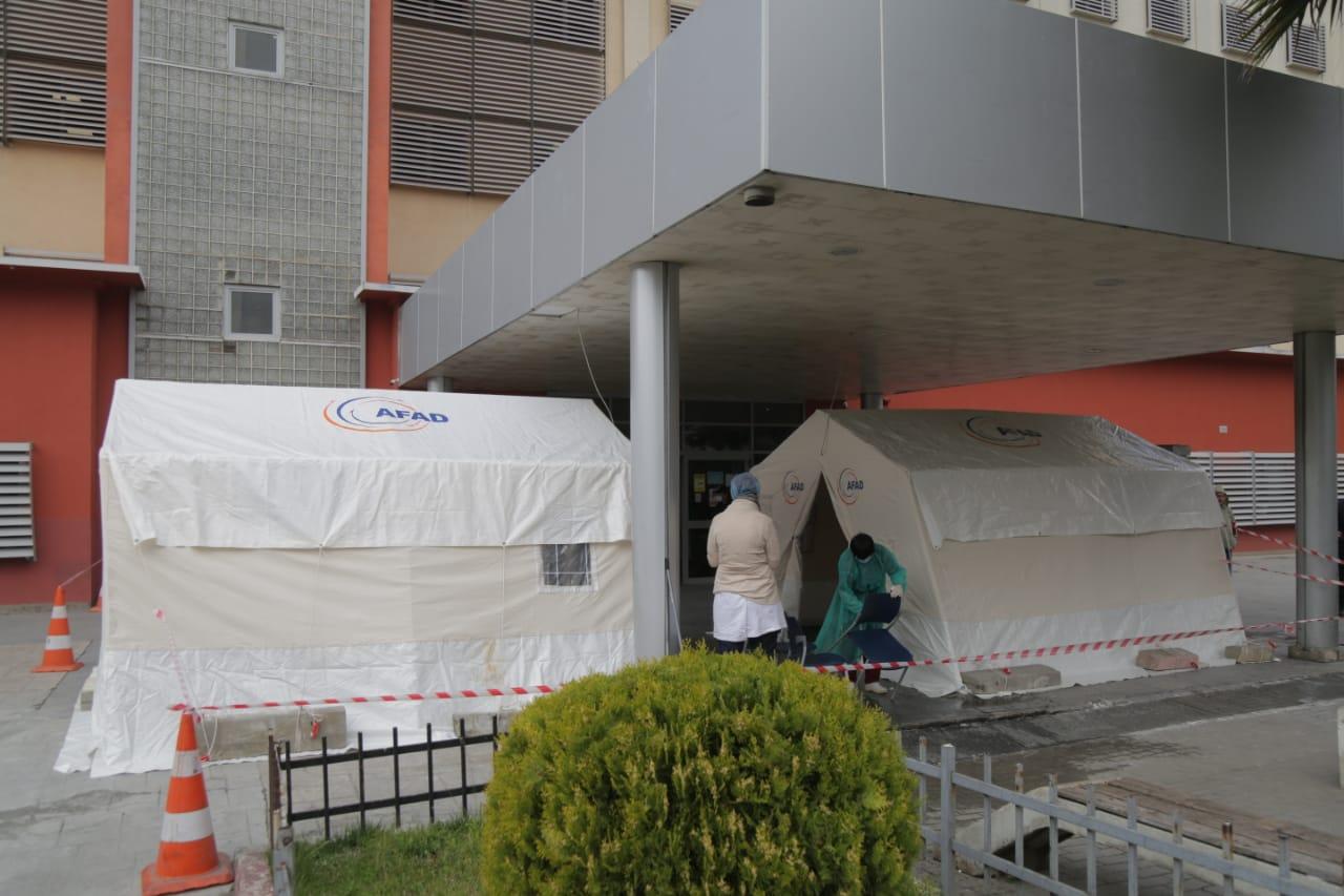 Urjgenca-QSUT-ngrihen cadrat111``213