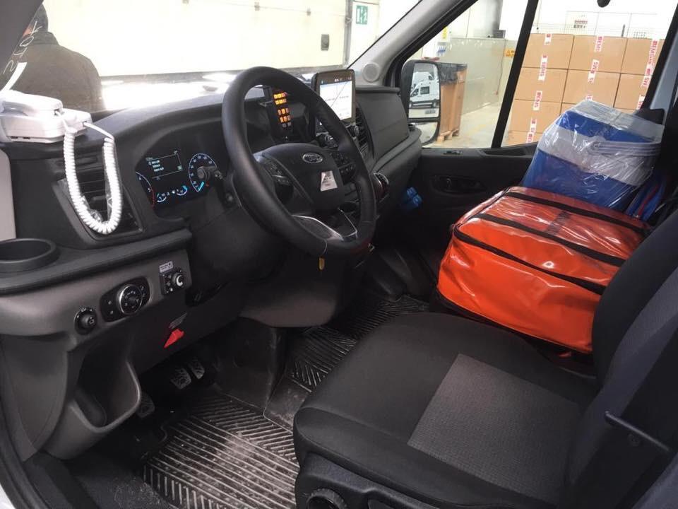 ambulanca5