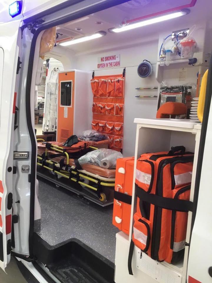 ambulanca6