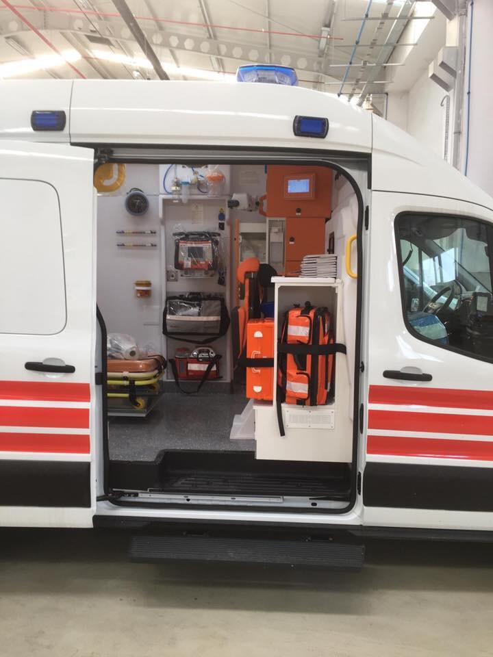 ambulanca9