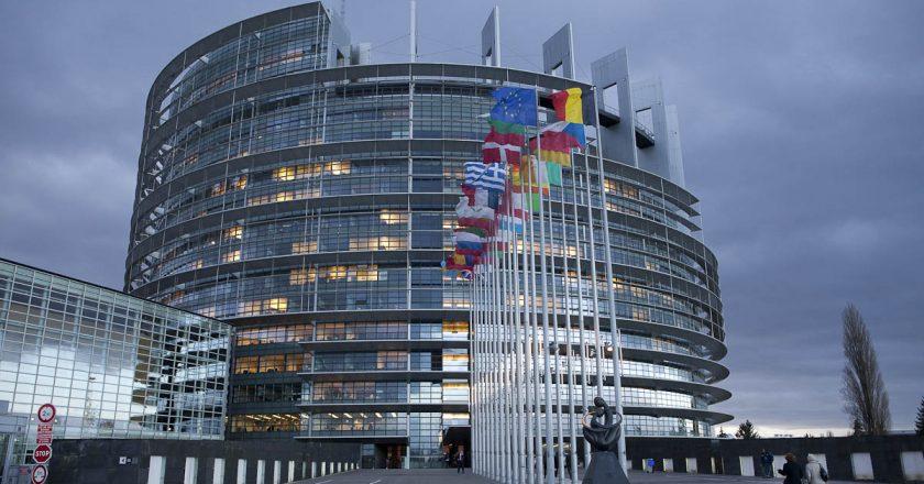 bashkimi-evropian-840x440
