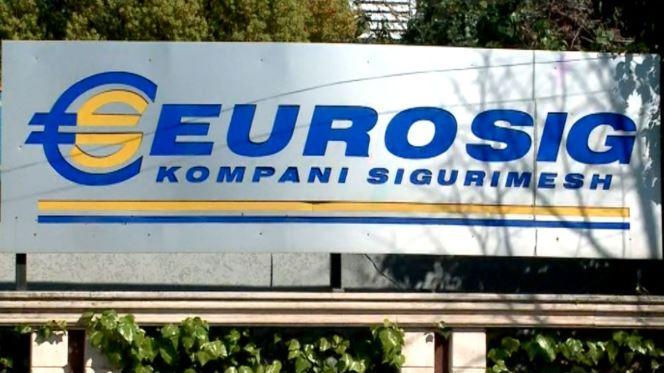 eurosig
