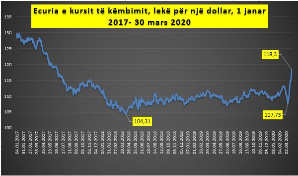kk-doll-30-mars