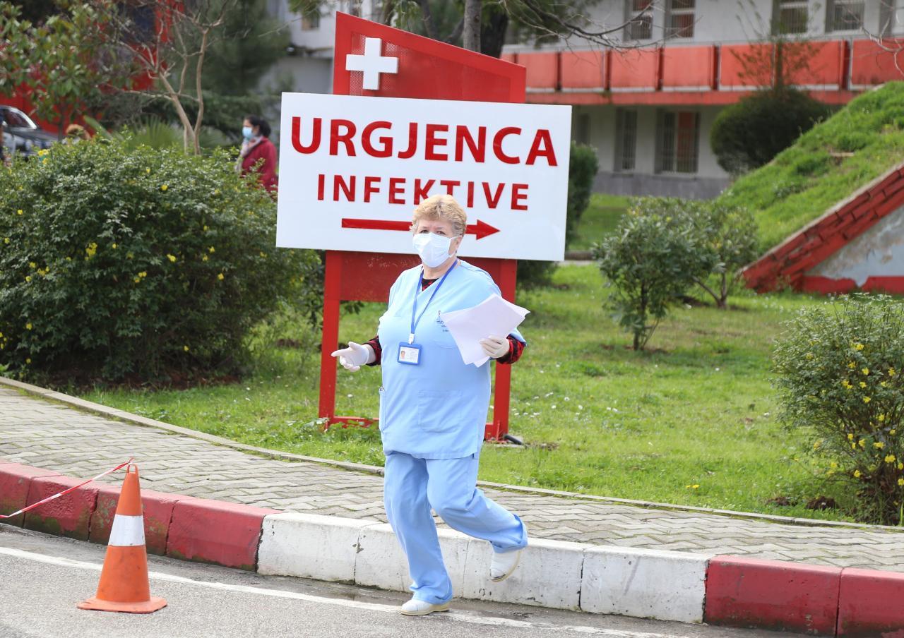 koronavirusi-infektivi-urgjenca