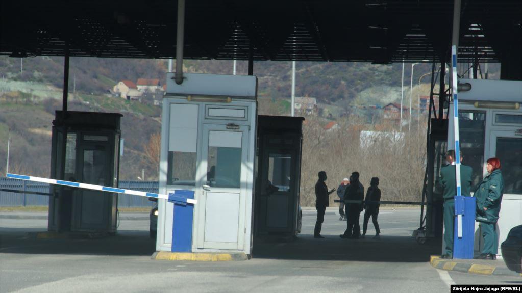 maqedonia kufi