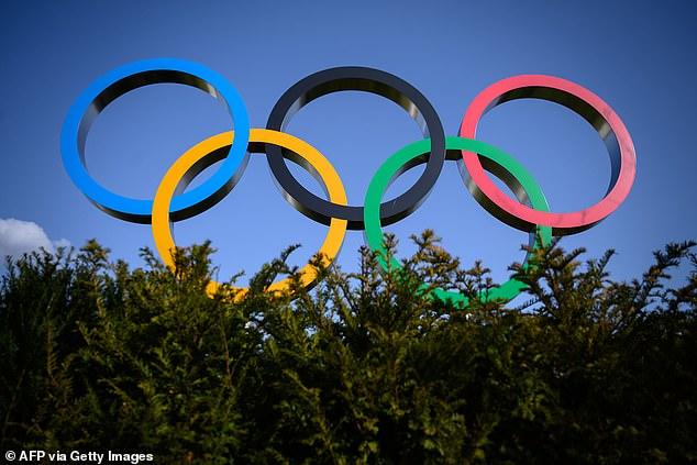 olimpik game