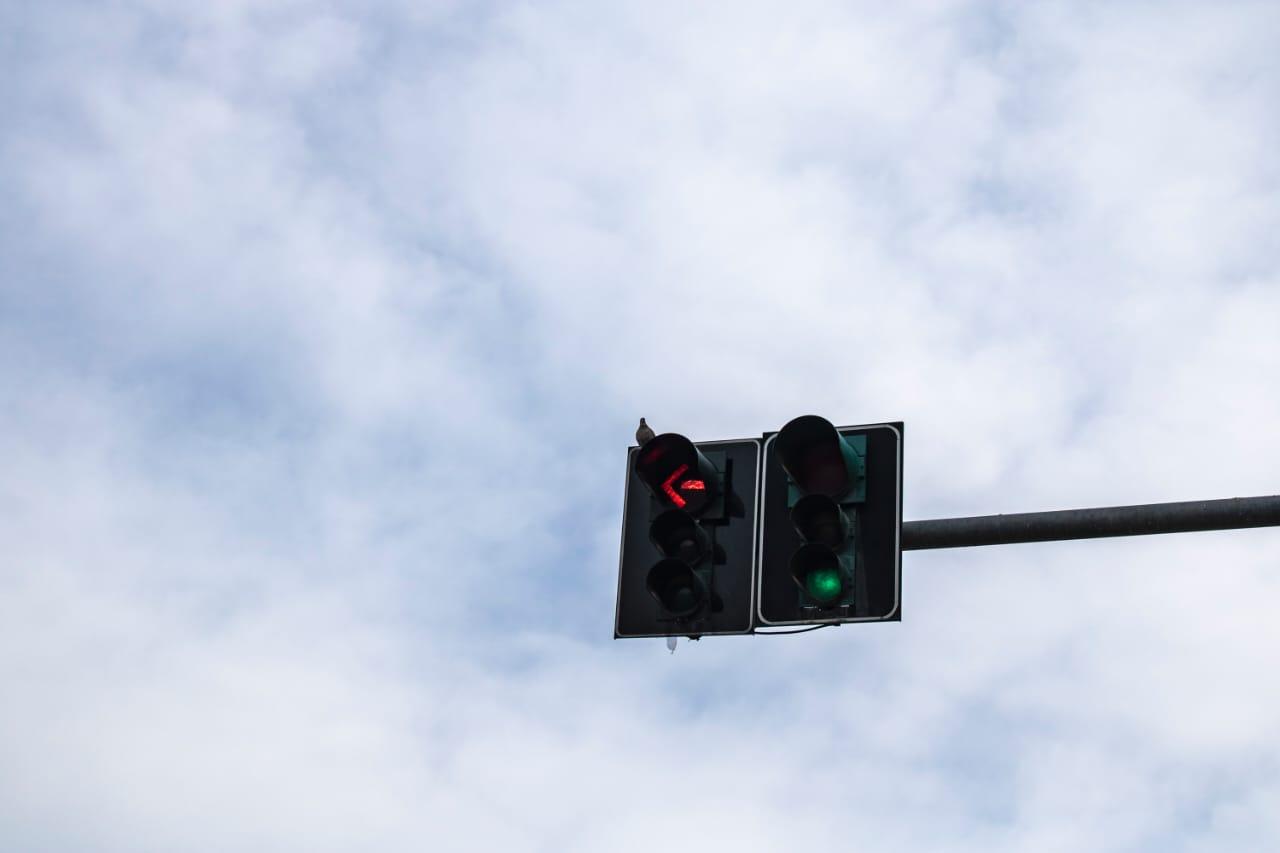 semaforet