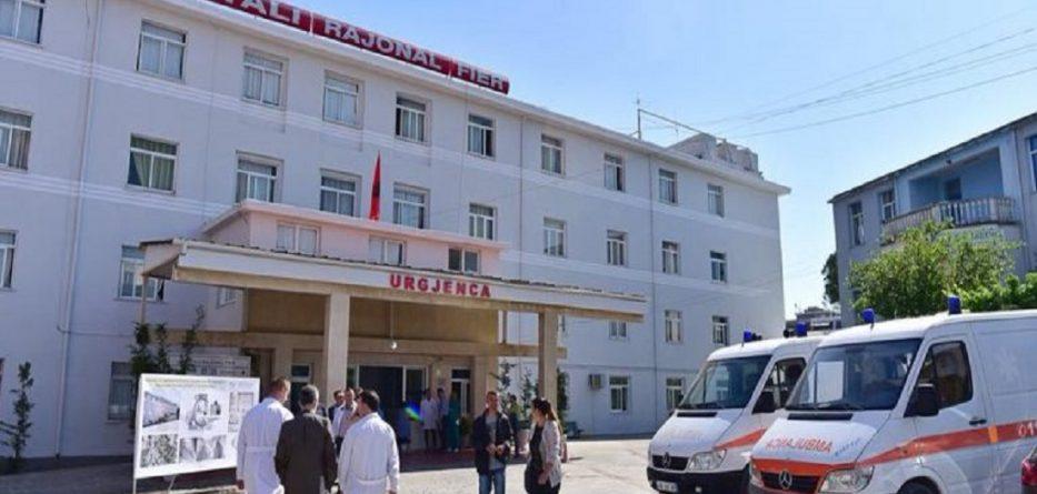 spital-fier