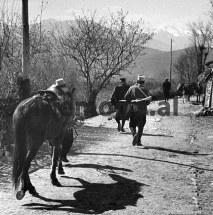 7-Prill-1939-1