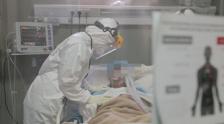Infektivi vdekje-pacientët-koronavusi-8