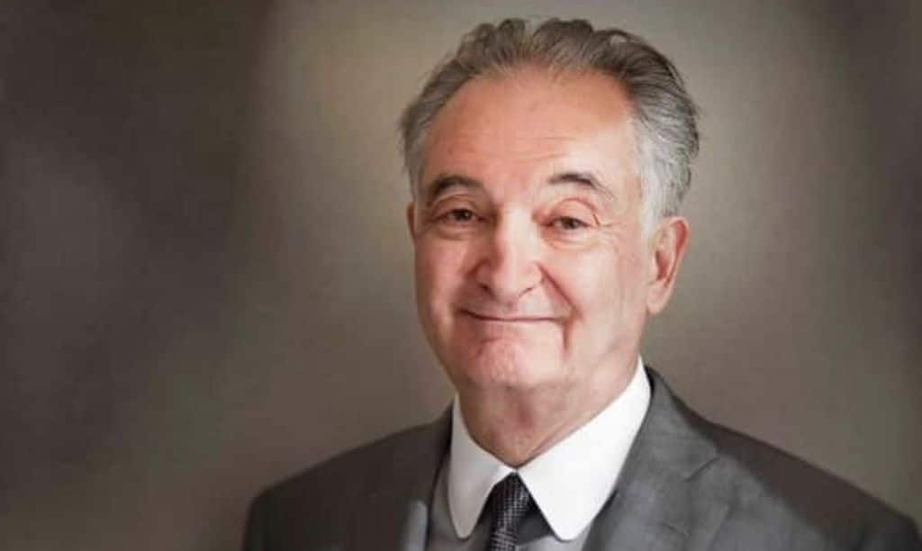 Jacques-Attali-twitter