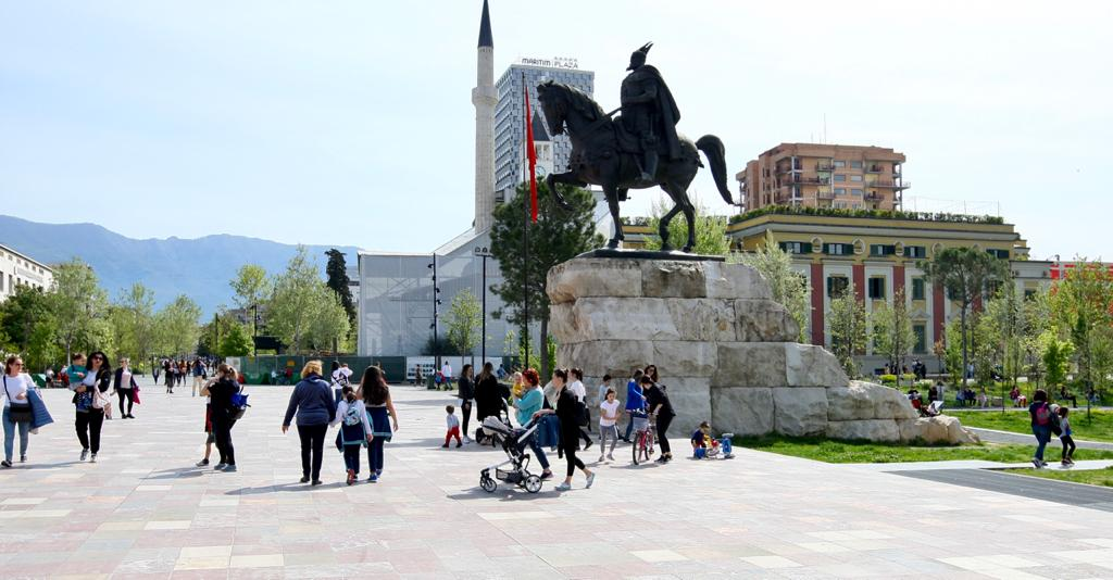 Tirana-femije-covid (9)