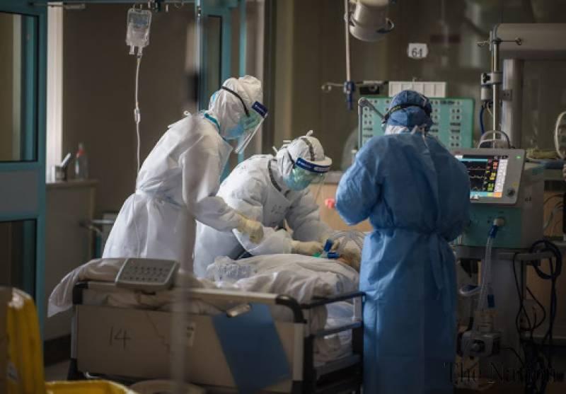 Testet u bëhen edhe viktimave nga sëmundje të tjera  Maqedonia e Veriut me shkallën më të lartë të vdekjeve nga COVID 19 në rajon