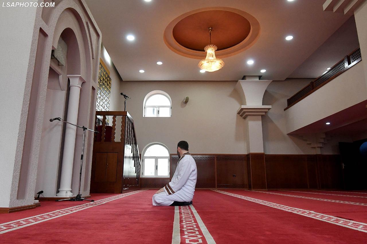 xhamia e tabakeve (7)