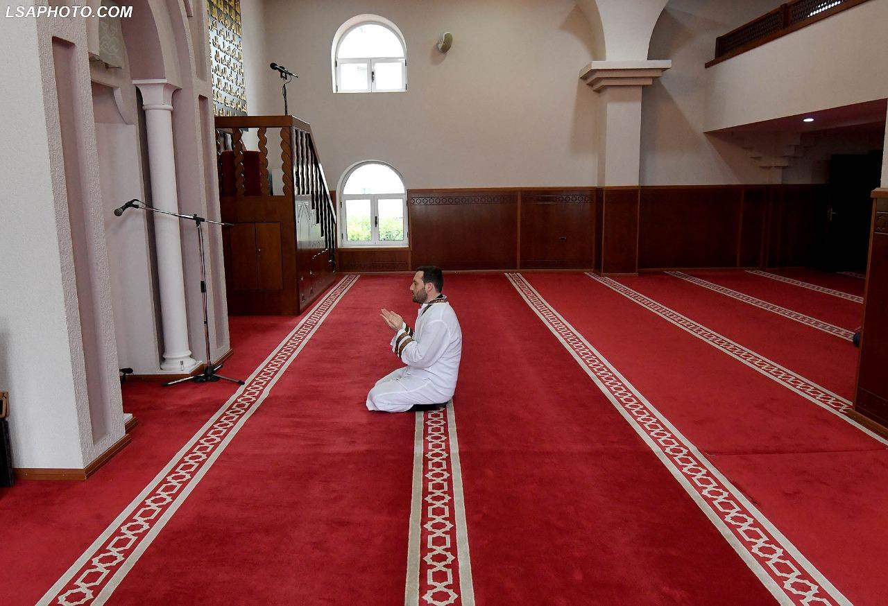 xhamia e tabakeve (8)