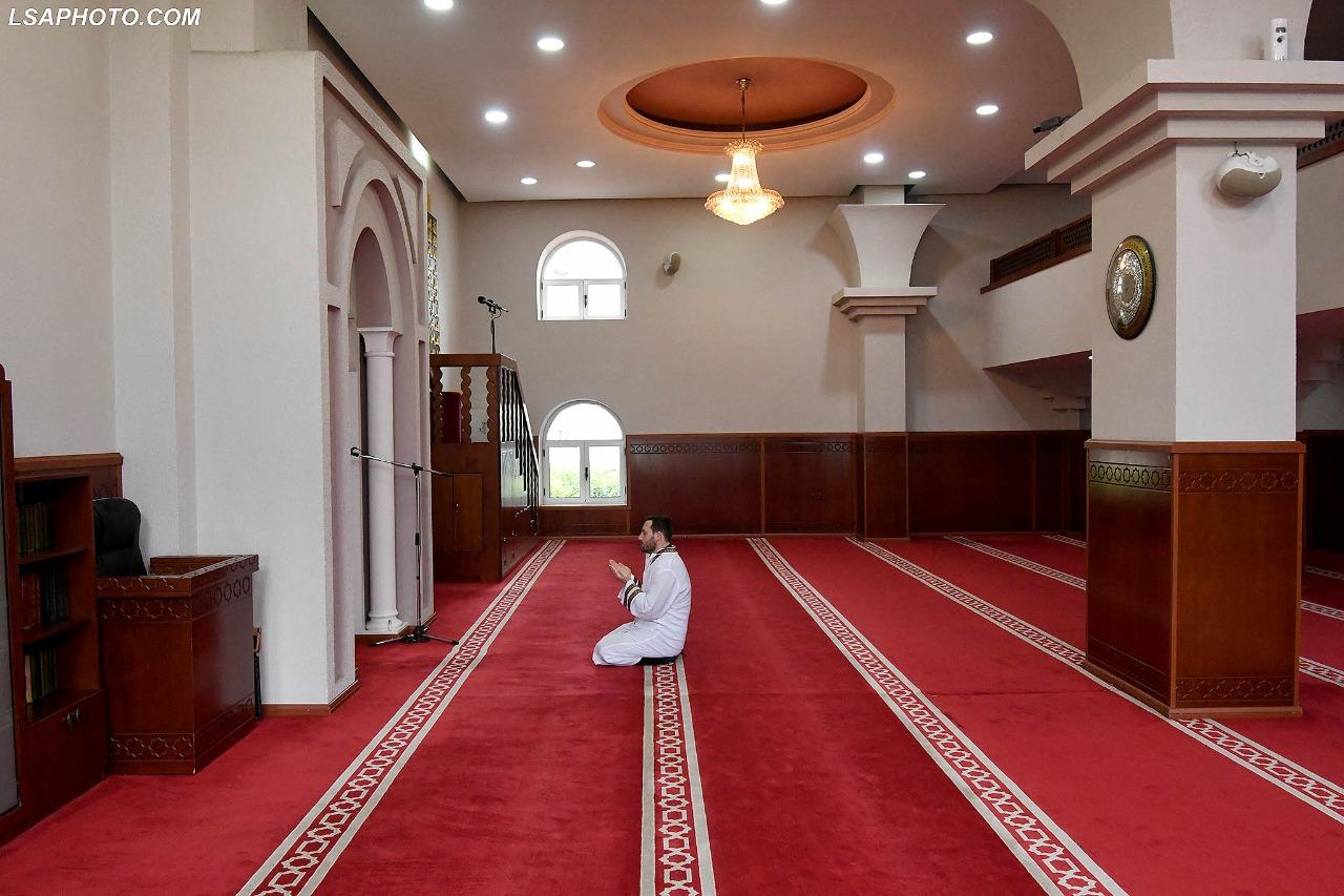 xhamia e tabakeve (9)
